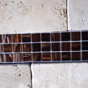 Backslash Tile for Sale in New Caney, TX