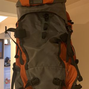 Men's 40L Daypack for Sale in Manson, WA