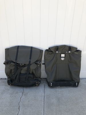 Army surplus backpacks for Sale in Kennewick, WA