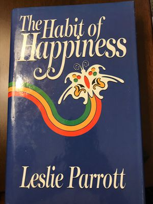 The Habit of Happiness for Sale in Covina, CA