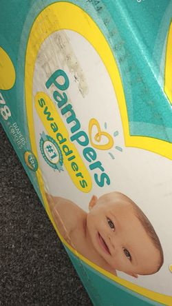 Diapers for Sale in Salem,  OR
