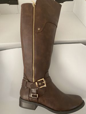G by Guess boots for Sale in Downey, CA