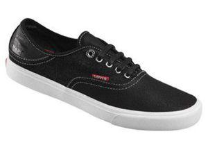 Men's Levis Denim Shoes for Sale in Phoenix, AZ