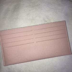 Louis Vuitton wallet/insert for Sale in Pearland, TX