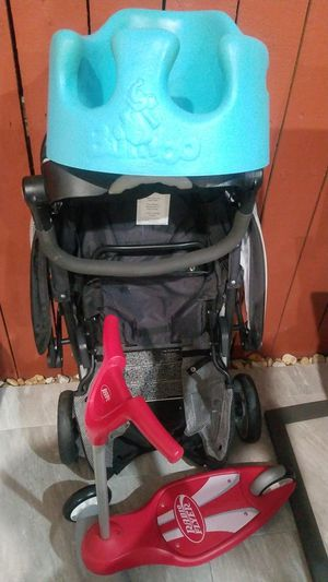 FREE MUST PICK UP ALL 3 ITEMS for Sale in Doral, FL