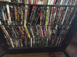 Movies for sale for Sale in Grove City, OH