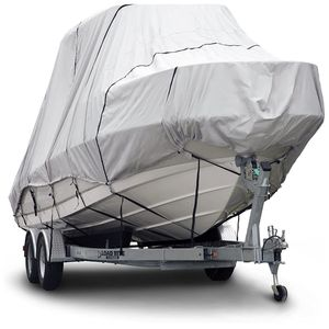 Boat Cover for Sale in Buffalo, NY