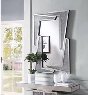 Mirror in Special Offer in Rivera Future Furniture for Sale in Davenport, FL