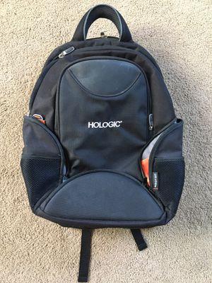 Laptop office backpack for Sale in El Cajon, CA