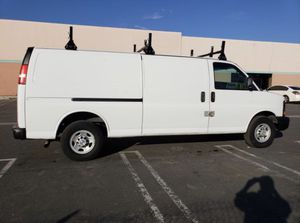2008 Chevy express for Sale in Palmdale, CA