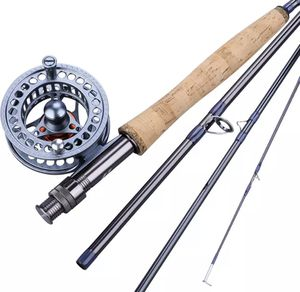 Fly fishing combo for Sale in Arvada, CO