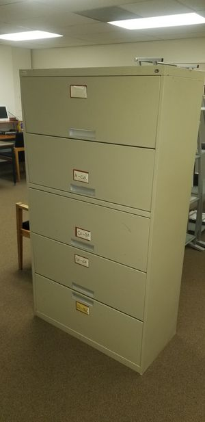 Office Furnitures for Sale in Silver Spring, MD