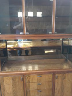 China Cabinet for Sale in Schwenksville,  PA