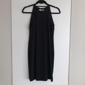LIttle Black Dress Laundry Shelli Segal for Sale in Washington, DC