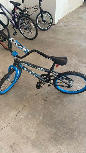 Kids Bike for Sale in Methuen, MA