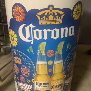 Corona Cooler for Sale in Houston, TX
