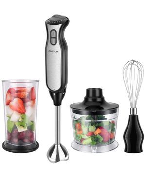 Brand new 4 in 1 blender $35 for Sale in Orange, CA