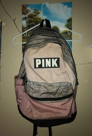 backpack for Sale in Buckeye, AZ