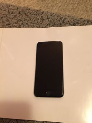 iPhone 6s for Sale in Akron, OH