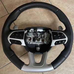 SRT Steering Wheel for Sale in Westmont, IL