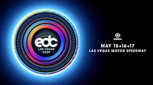 EDC 2020Tickets for Sale in Salinas, CA