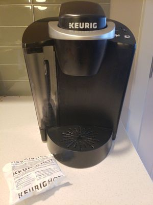 Keurig for Sale in Seattle, WA