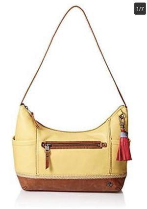 The sak hobo shoulder bag for Sale in San Diego, CA