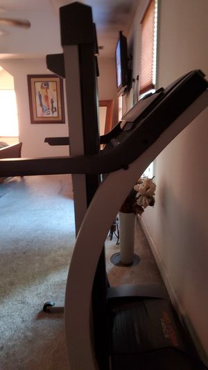 iFit Treadmill for Sale in Stone Mountain, GA
