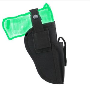NEW Handgun Holster for Sale in Mission Viejo, CA