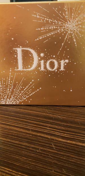 Dior Sauvage for Sale in San Jose, CA