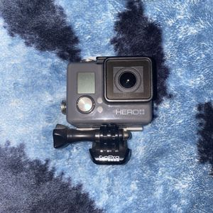 GoPro HERO+ Black for Sale in Auburn, WA