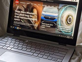 "HP Spectre x360 13"" 2-in-1 Laptop for Sale in Portland,  OR"