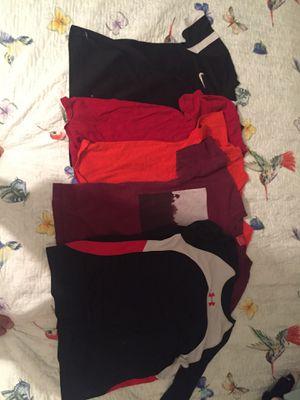 Kids cloths for Sale in Naples, FL