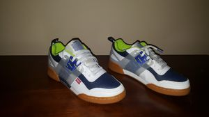 REEBOK WORKOUT PLUS ALTERED for Sale in Baltimore, MD