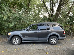 2006 Ford Explorer for Sale in Ewing Township, NJ