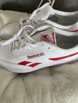 Reebok Classic Men's Shoes Sz. 13 for Sale in Fuquay-Varina,  NC
