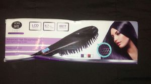 Ion Jett Hair Straightener for Sale in Miami Gardens, FL