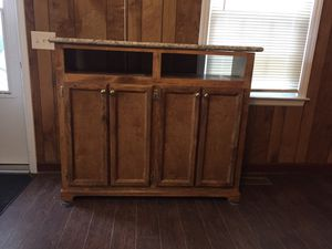 Bar for Sale in Knightdale, NC