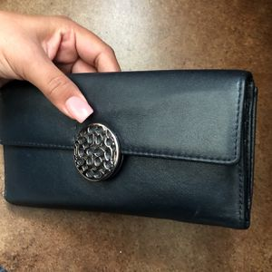 Coach Wallet for Sale in Phoenix, AZ
