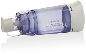 Phillips Optichamber Inhaler for Sale in Bullhead City, AZ