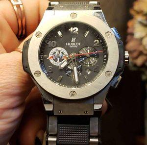 Hublot watch for Sale in Cuba, MO