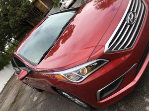 2016 Hyundai Sonata for Sale in Dallas, TX