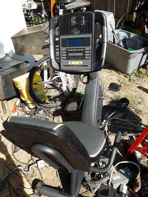Golden Gym exercise bike for Sale in Severn, MD