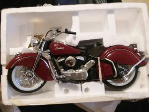 Indian Indian motorcycle for Sale in Plantation, FL