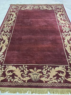 Beautiful area rug for Sale in Chandler, AZ