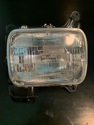 Nissan Head Lamp 1986-1997 for Sale in Austin, TX