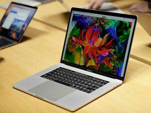 MacBook Pro / Brand New for Sale in Waterloo, IA