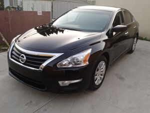 2015 nissan altima for Sale in Huntington Park, CA