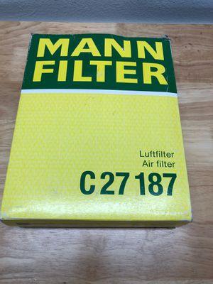 Audi - Air Filter for Sale in Tampa, FL