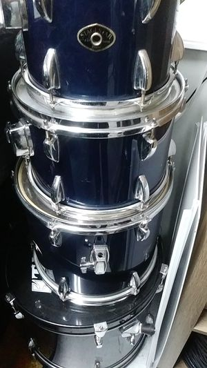 Drums tama for Sale in Cape May, NJ